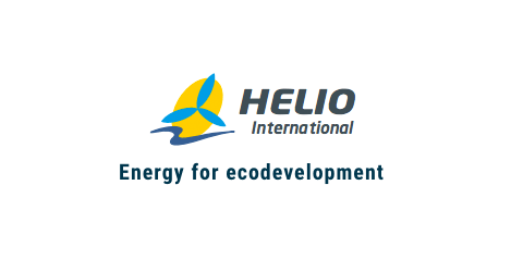 HELIO International